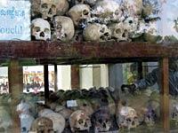 skull_cheungek_ts200.jpg