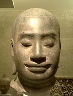 JayavarmanVII150-wikipedia.jpg