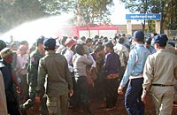 Rkiri_Protest200b.jpg