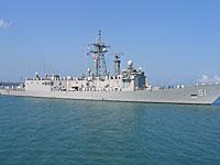 us_warship200.jpg