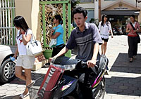 Students_AFP200.jpg
