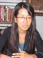 Miss-phivorn200.jpg
