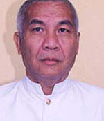 norodom_yuvaneath150.jpg