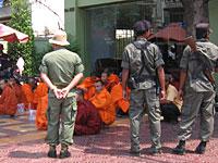 kkrom_monks_protest200.jpg
