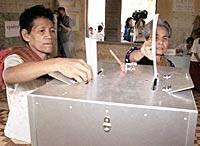 elections03_afp200.jpg