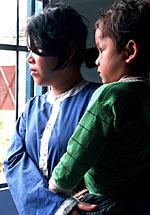 child_prison_afp150.jpg