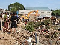house_demolition200sp.jpg