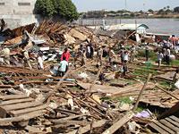 house_demolition200sp1.jpg