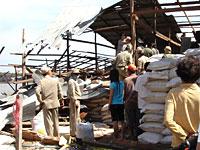 house_demolition200sp2.jpg