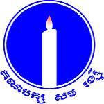 srp_logo150.jpg