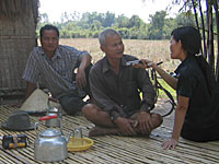 interview_with_villagers200.jpg