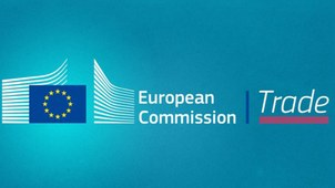 EU Commission Trade