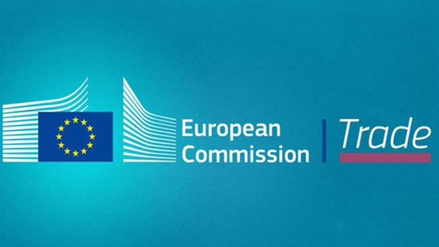 EU Commission Trade