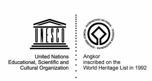 និមិត្តសញ្ញានៃអង្គការយូណេស្កូ (UNESCO)